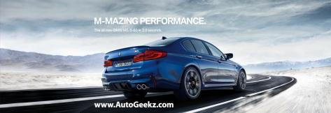 BMW_M5_AutoGeekz